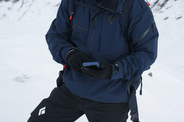 Test Peli Voyager iPhone 7 http://wp.me/p2x69e-kjW #Eisklettern #ElektronikEnergie #Expeditionen #HochtourenBergsteigen #Klettern #Langlaufen #Peli #Schneeschuhtouren #Schutzhülle #Skitouren #Splitboardtouren #TestsFotoElektronik #ichliebeberge