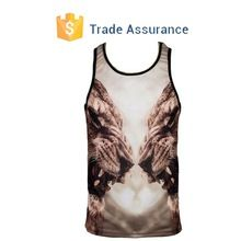 Mens Hip Hop Sublimated Graphic Tank Top Shirt  best seller follow this link http://shopingayo.space