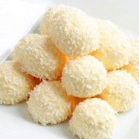 trufas-de-chocolate-blanco-y-coco