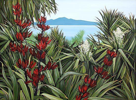 Kirsty Nixon New Zealand - Google Search