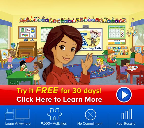 Abcmouse Educational Games Books Puzzles Songs For Kids Toddlers Abc Mouse Preschool