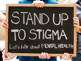 Mental illness is common and does not discriminate age, gender, social circumstances, race or religion.
