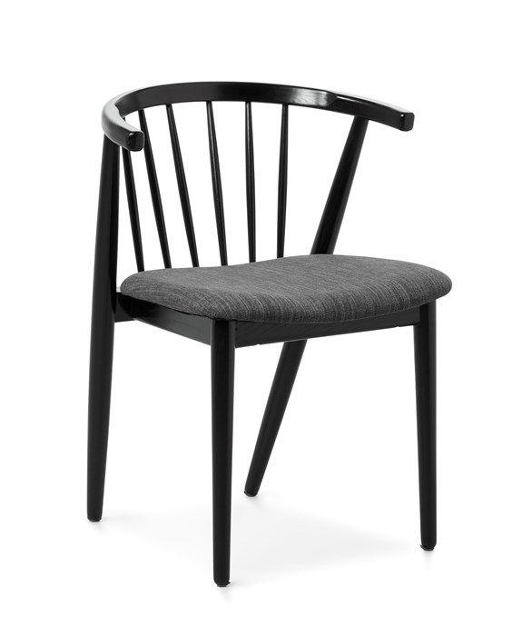 Sixten stol från Mio.