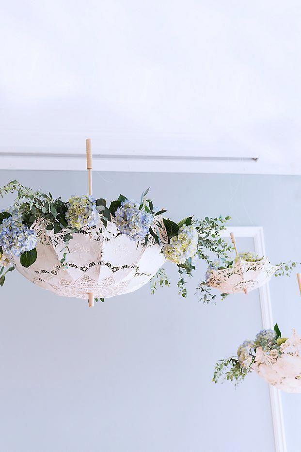 Inexpensive Wedding Venues In Nj Weddingplanner Diywedding Luxury Wedding Venues Wedding Venues Romantic Theme Wedding