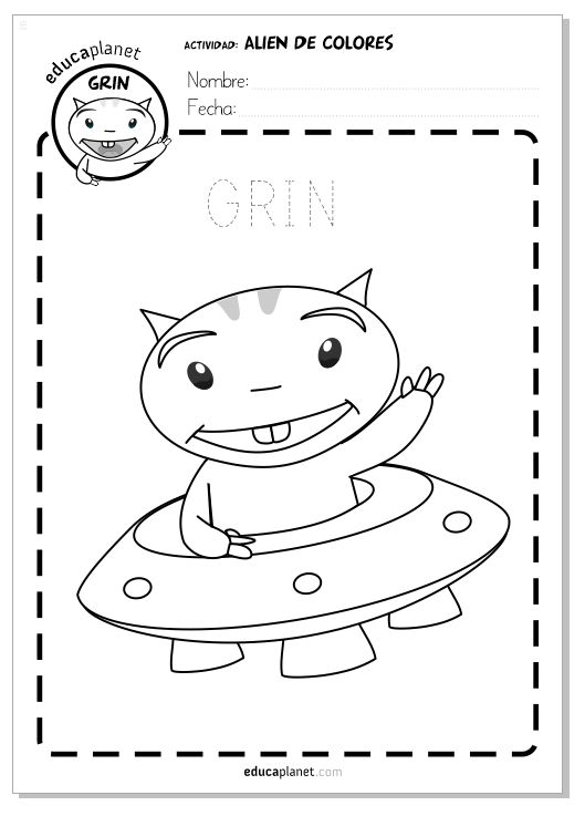 23 best Letter O images on Pinterest | Owls, Coloring pages and Letter