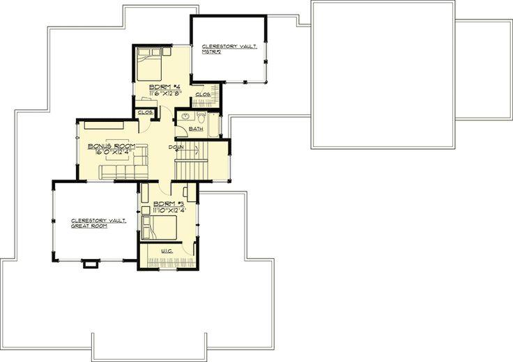 2062 best house plans pre fab builds images on pinterest for Best spec house plans