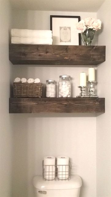 teds woodworking my husband will love this woodworking diy rh pinterest com