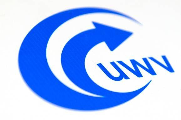 UWV 50+