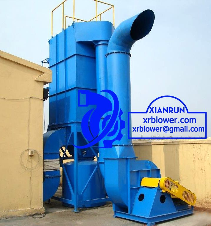 Industrial Dust Blowers : Ideas about centrifugal fan on pinterest tool