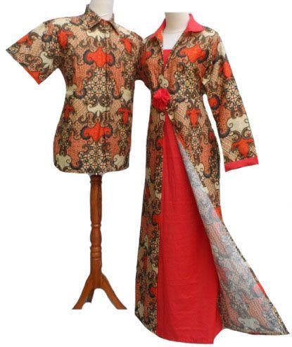 baju batik google search batik google batik dress google search see ...