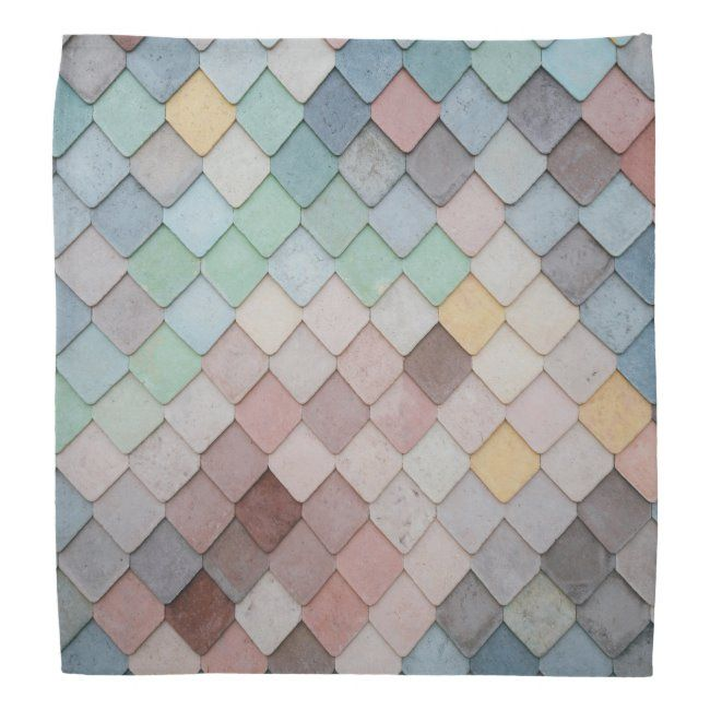 Pin On Tile Inspo