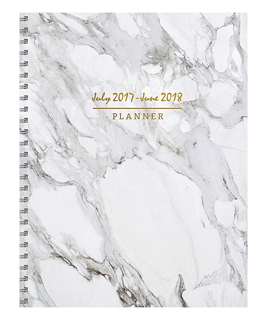 980a3d0e00b9eaa24e5c5b19d4d696cc 25 best ideas about weekly monthly planner on pinterest monthly on 2018 monthly calendar printable