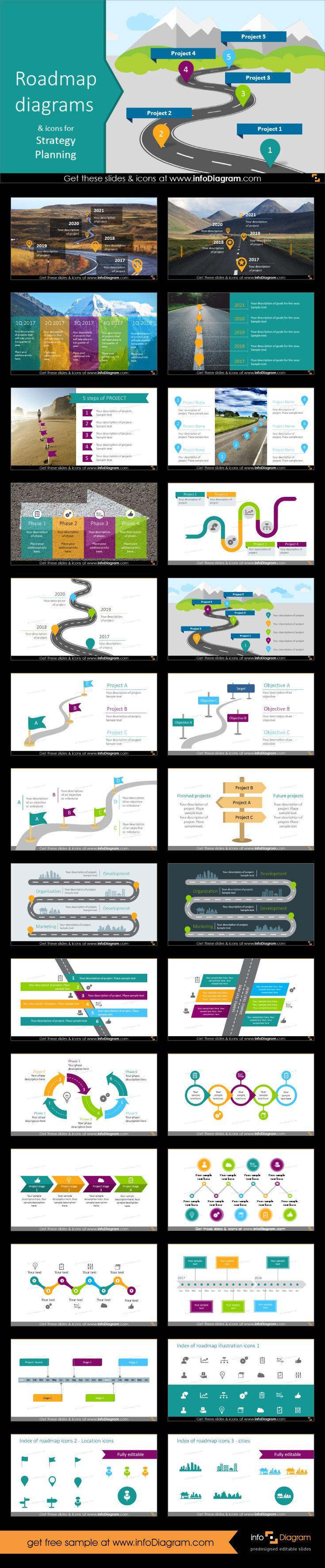 best 20 project timeline template ideas on pinterest