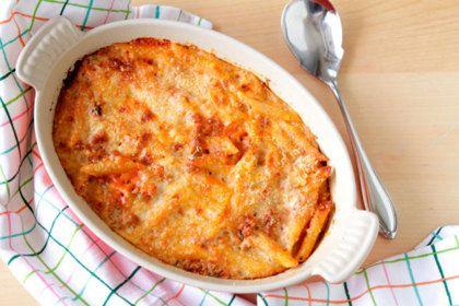 Het favoriete recept van kookblogster Antoinette