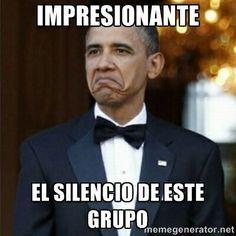 funny memes en español - Buscar con Google