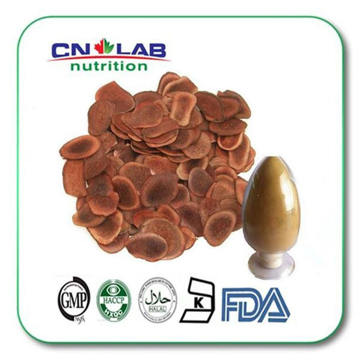 Find More Slimming Creams Information about Good Quality deer velvet antler extract/deer antler velvet powder/deer antler velvet extract powder 800g hot  sale,High Quality antler decor,China antler horn Suppliers, Cheap antler sheds from Cnlab Pharma Ltd on Aliexpress.com