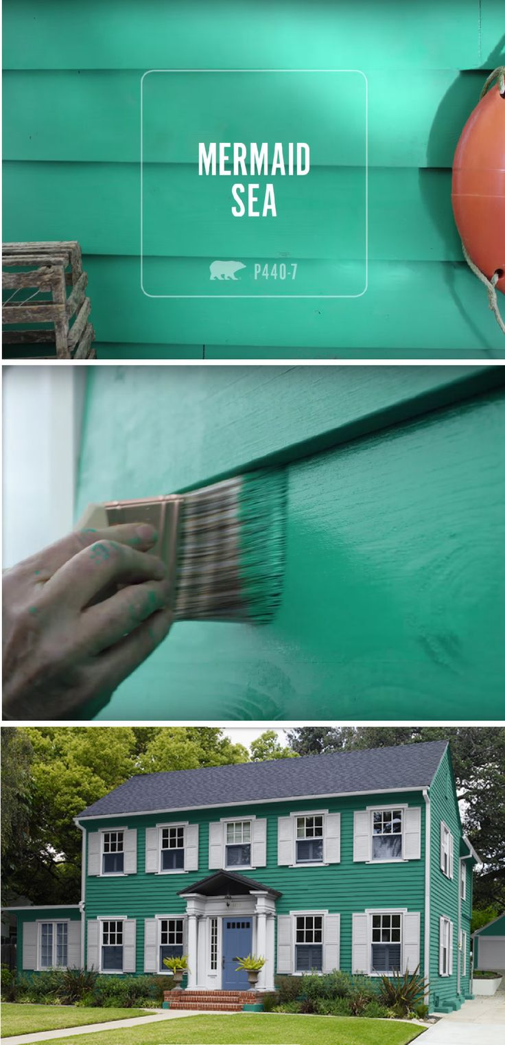 Best 25 Teal Paint Colors Ideas On Pinterest Teal Paint