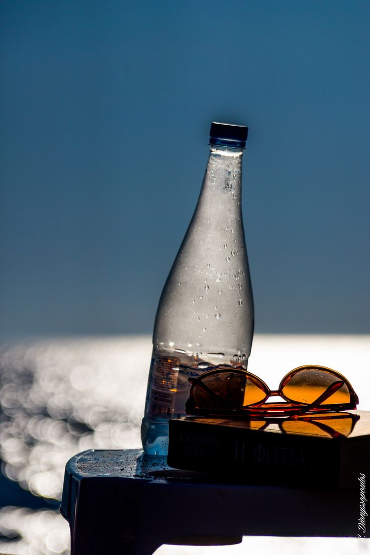 Thirstiness by Stephane Dionyssopoulos on 500px