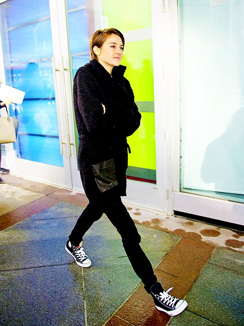 360 Best Images About Style Icon Shailene Woodley On Pinterest Her Hair Shailene Woodley And