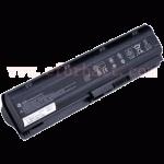 A Vendre Indifférent(e) Batterie HP HSTNN-LB0W, Batterie et Adaptateur HSTNN-LB0W d'ordinateur portable à Dhamtari 75 Paris Ile-de-France par shoppin | Annonces de Particuliers