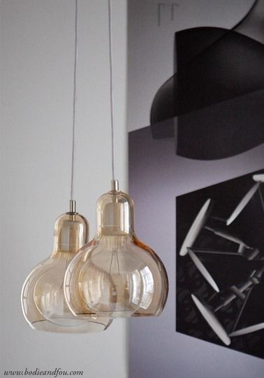 lucid lighting. find this pin and more on lucid lighting by anyamon g
