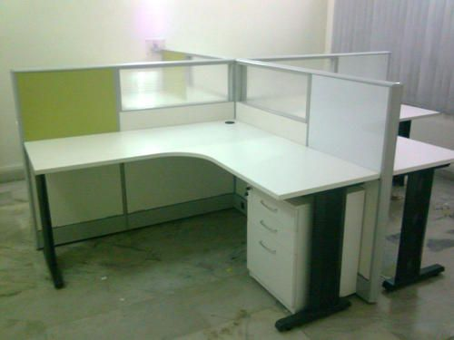 12 best Modular Office Furniture images on Pinterest ...