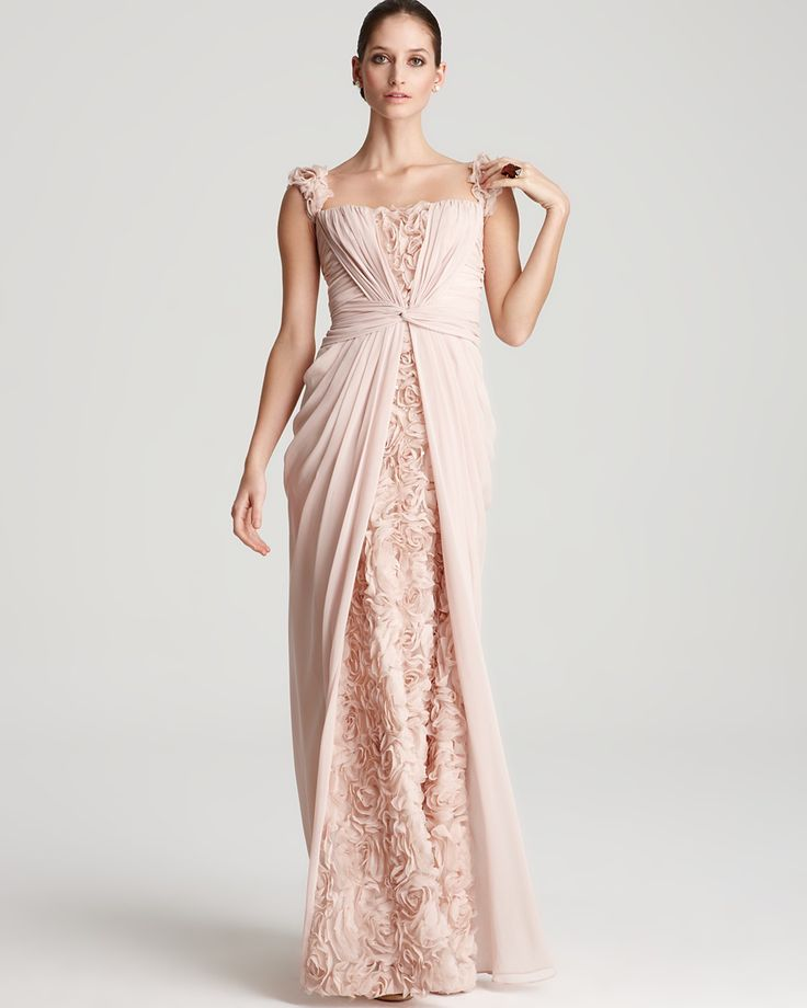 d0f15e9451d You can also find the latest images of the bloomingdales mother of the bride  dresses in the gallery below