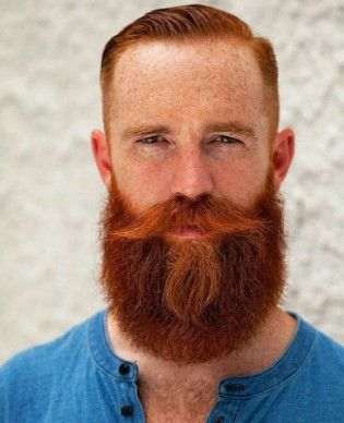 To Have Great Red Bread Styles,ginger facial hair styles,beard styles red hair,Red Bread Styles,red beard styles 2017,ginger beard brown hair,redhead beard styles,red bread styles ideas, red beard styles images,http://www.themyhairstyles.com/red-bread-styles.html