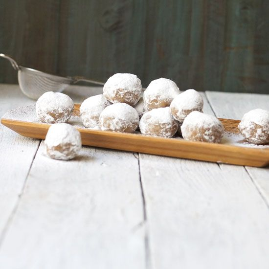 1000+ images about grain-free desserts on Pinterest | Lemon coconut ...