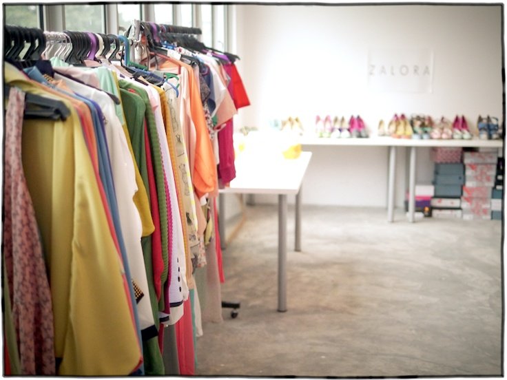 fashion marketing and merchandising pdf