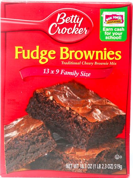 Have you ever wanted to bake with bud? Cooking with cannabis doesn't need to be intimidating. Many recipes are very easy and there is nothing better than making your own edibles! Our lazy man's bud brownie recipe is delicious and oh-so-easy to make! What are you waiting for? Get our pot brownie recipe at http://www.greenito.com/news/how-to-make-bud-brownies/