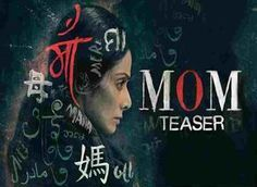 Mom 2017 full hindi movie Video 1 Keywords:Mom 2017 full hindi movie, Mom hindi movie online, Mom hindi movie download, Mom 2017 full hindi movie, Mom 2017 hindi movie, Mom full hindi movies, 2017 …