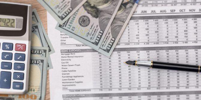 74 best MoneyMoneyMoneyMoneyMoney images on Pinterest Finance - powerball history spreadsheet