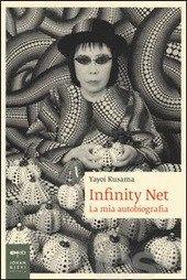 Infinity net. La mia autobiografia