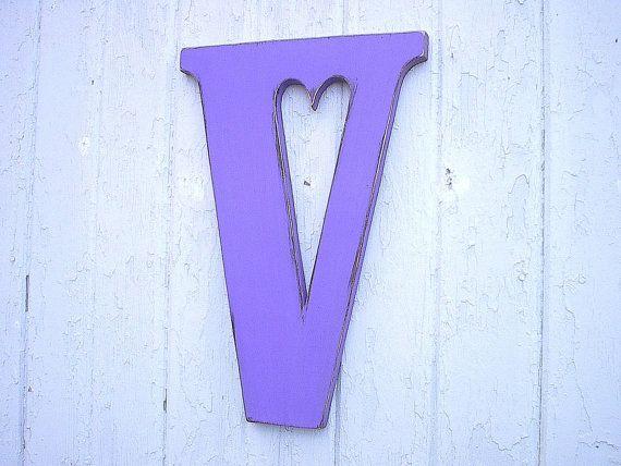 Letter V Wall Decor Endearing 205 Best Wall Art Letters For Weddings Decoration Nurserykids Inspiration