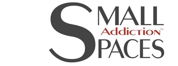 Video: Meubels voor kleine appartementen  https://www.facebook.com/smallspacesaddiction/videos/679981448811241/
