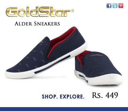 alder shoes