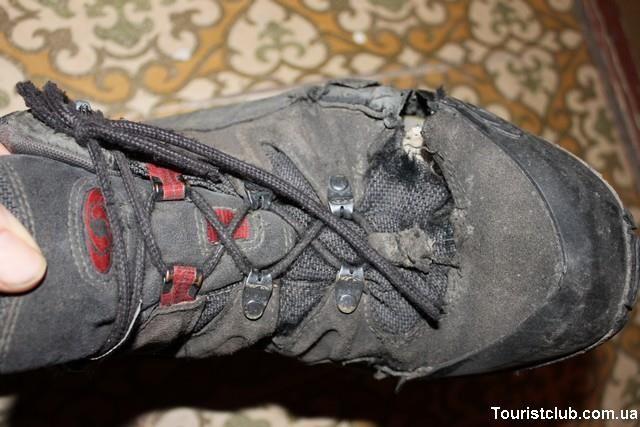 Трекинговые кроссовки и ботинки купить