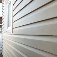 Current Trends In Home Siding   Phil DiBello Family Roofing
