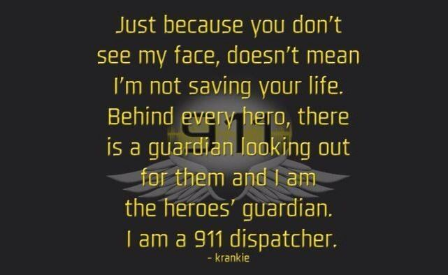 911 Dispatchers Police Funny Quotes. QuotesGram