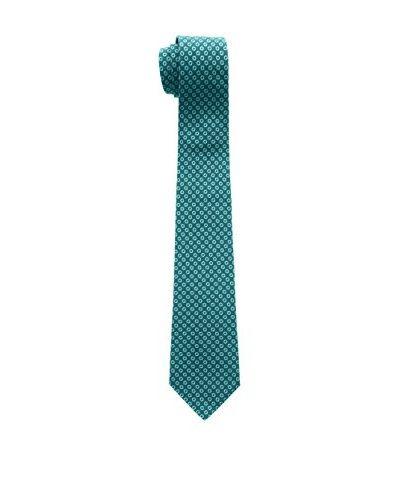 Scalpers Corbata