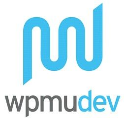 Essential WPMU WordPress Plugins