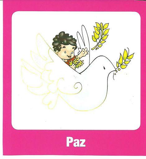 Best 25 Que significa la paz ideas on Pinterest  Que significa