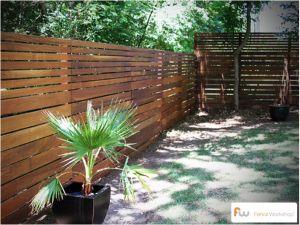 17 Best Images About Fences On Pinterest Fence Ideas