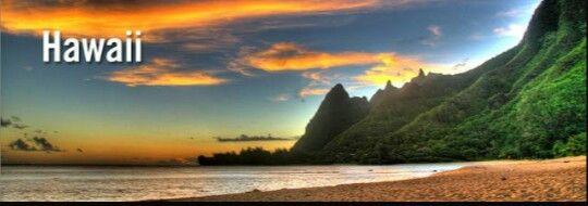 Hawawii
