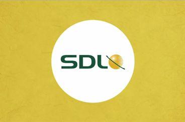 SDL Trados | Translation Software for Freelance Translators