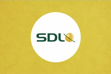 SDL Trados | Translation Software for Freelance Translators