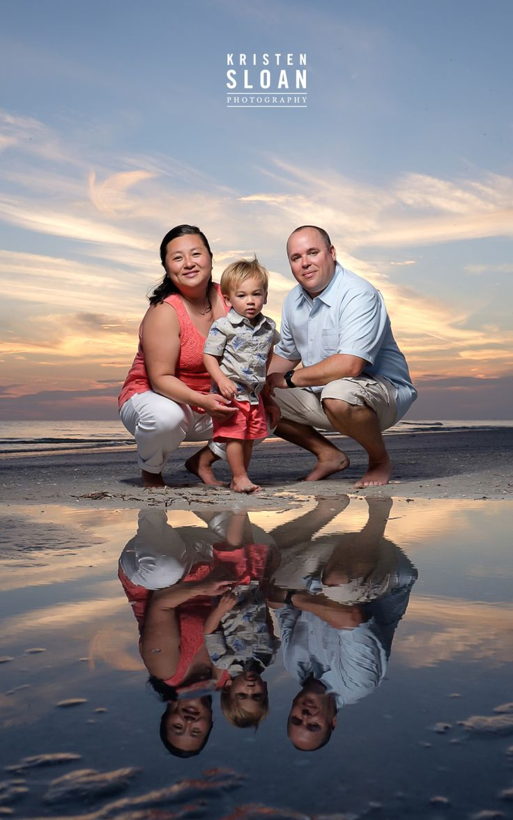 What to wear to your Portrait Session: Corals, Whites and Blues, Treasure Island Florida Family Beach Sunset Photos, St Pete Beach Family Kids Portraits, Treasure Island FL Photographer