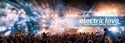 Festivaluri - Eventuria.ro