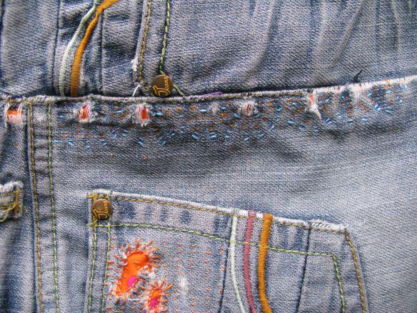 susibancroft_jeans mending 2